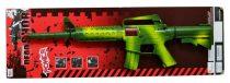 Géppuska, lapon - 47892