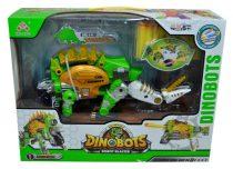 Puska Dinoszaurusz szivacs kilövővel - 47958