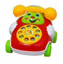 Telefon zacskóban - 47988