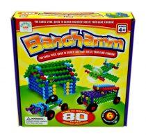 Banchamm építőjáték - 48313