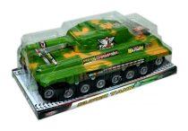Tank platformon - 48407