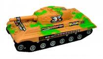 Tank zacskóban - 48408