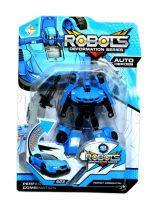 Robot - átalakuló - lapon - 48551