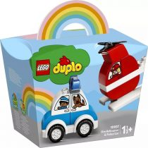 LEGO 70631 - Garmadon vulkánbarlangja - 49002