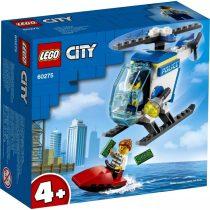 LEGO Friends 41322 Jégpálya a havas üdülőhelyen - 49088