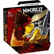 LEGO DUPLO 10852 - Kezdőkészletek - Első madaram - 49105