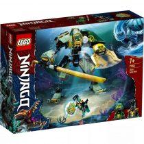 LEGO 70637 - Cole - Spinjitzu mester - 49150