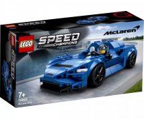 LEGO 70641 - Nindzsa éjjeli lopakodó - 49154