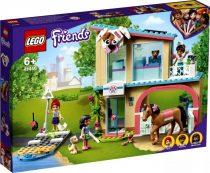 LEGO 41334 - Andrea előadása a parkban - 49188