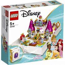LEGO 41340 - Barátság ház - 49193
