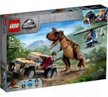 LEGO 60173 - Hegyi letartóztatás - 49197