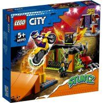 LEGO Duplo 10862 - Kezdőkészletek Első ünneplésem - 49202