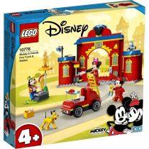 LEGO NEXO KNIGHTS 72003 - Vad harcos bombázó - 49226