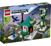 LEGO 41190 - Emily Jones szökése a sassal - 49233