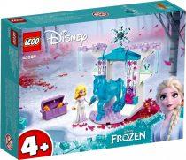 LEGO 60186 - Nehéz bányafúró - 49513