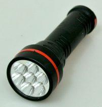 LED elemlámpa - 70276