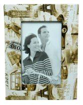 Fotókeret 10 x 15 cm - 70426