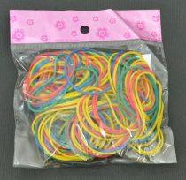Befőttes gumi csomag - 70519