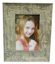 Fotókeret 10 x 15 cm - 70668