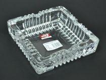 Hamuzó, üveg, 12 cm - 70919