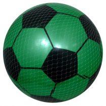 Gumilabda, focimintás, 140 mm - 70992
