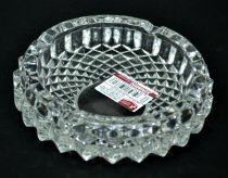 Hamuzó, üveg, 13 cm - 71057