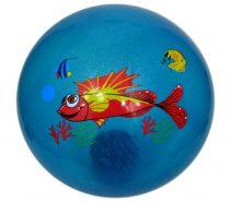 Gumilabda, tengeri állatos, 220 mm - 71359