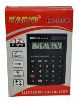 Számológép - 71450