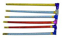 Anyósnyelv - 30 cm - 6 db - sípolós - 71594