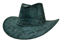 Cowboy kalap - 71607