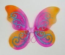 Pillangó szárny - 71701