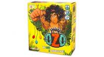 King OZO társasjáték - 00373