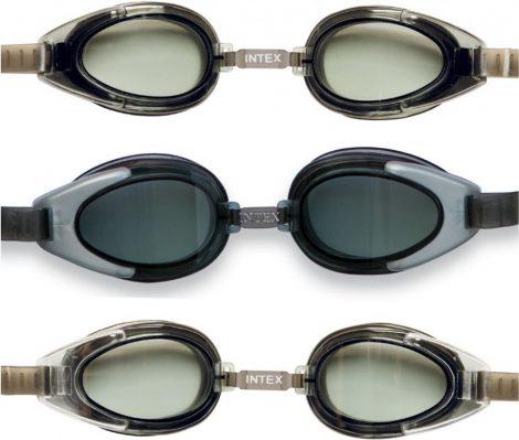 Úszószemüveg, Water Sport 14+ / 00715