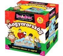 Brainbox, Magyarország - 00861