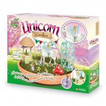 My Fairy Garden Unikornis kert - 01011