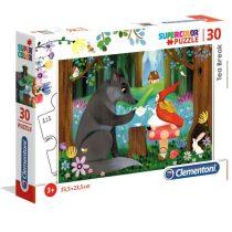 Cra-Z-Art tábla - Slime készlet - 01076