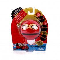 Fisher Price - rakosgatható elefánt - 01160