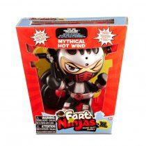 Fisher Price - rakosgathatós szörnyecskék - bébijáték - 01164