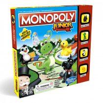 Monopoly Junior - 01172
