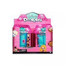 Doorables - 1 darabos szett - 01183