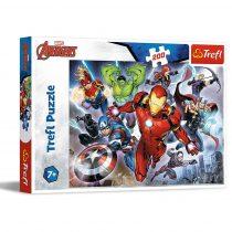 Fisher-Price varázslatos hegy - 01197