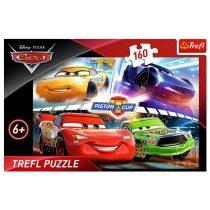 Fisher-Price pandás fejlesztő pocakpárna - 01198