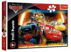 Mancs Őrjárat alap jármű, Marshall tűzoltóautója - 01205