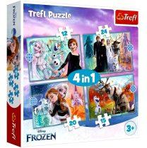 Mancs őrjárat: Marshall átalakuló járműve figurával - 01219