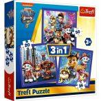Bunchems Bendy kit építőjáték - 01221