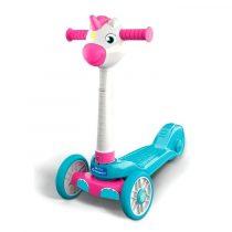 Brainbox - Peppa malac - 01235