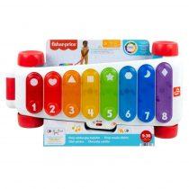 Sapientino - Enciklopédia társasjáték - 01241