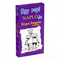 Crayola Washimals: kimosható állatkák - kutyusok - 01245