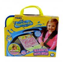 Aquadoodle hordozható színes rajztáska - 01259