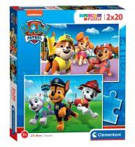 Play-Doh - Sweet Shoppe - színes sütemények - gyurma csomag - 01269